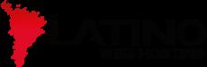 Logo-LWH