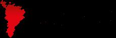 logo_lwh